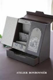 365 件のおすすめ画像ボード裁縫箱2019 裁縫箱裁縫