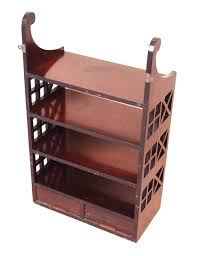 shelves on sale. Modren Sale Chippendale Antique 18th Century Mahogany Wall Shelves For Sale With On