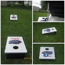 7 Kids and Us: Baggo its a Must Have Summer Game Review and Giveaway!