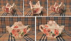чайник - <b>подставка под чайные пакетики</b>. очень милый подарок ...