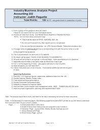 summary samples for resume middle school tutor resume plant cells shortest persuasive speech argumentative essay about internet privacy essay essay internet privacy essay naip tk rdplf