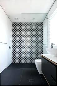 black and white bathroom wall tiles black and white mosaic tile inspirational white bathroom tile ideas