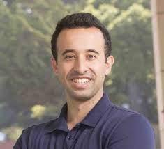 Scott Kaplan | Department of Agricultural & Resource Economics | University  of California, Berkeley