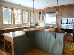 full size of white quartz countertops with light wood cabinets stained countertop antique kitchen s inexpensive