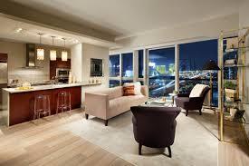 The Lofts Las Vegas Nevada Home Desain 2018