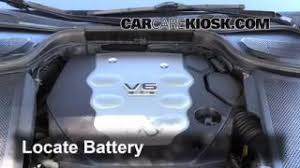 interior fuse box location 2006 2010 infiniti m35 2008 infiniti how to jumpstart a 2006 2010 infiniti m35