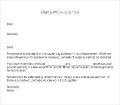 Memo Letter Sample Casual Memo Letter 5 Documents In Pdf Word