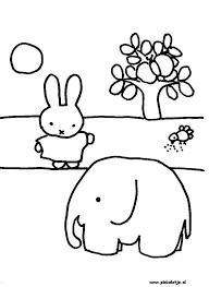 Kinderpleinen Olifanten Kleurplaten Beste Kleurplaten Ik Hou Van