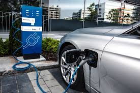 Hybrid Rebates Federal And Local Incentives And Rebates For Plug In Hybrids And