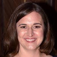 "4 ""Aimee Bruns"" profiles | LinkedIn"