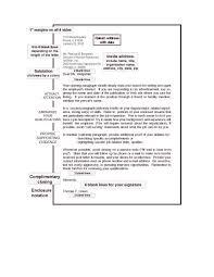 Cover Letter Format For University Lezincdc Com