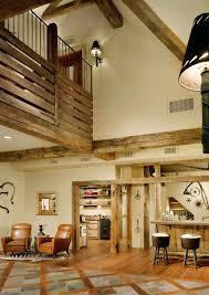 faux wood beams sebring services faux wooden beams diy faux wood beams cost faux wood beam fireplace mantels uk