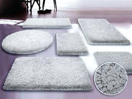 gray bath rug large size of coffee and gray bathroom accessories dark purple bathroom set dark