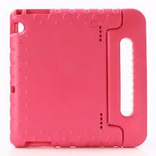 Ударопрочный силиконовый <b>чехол EVA для</b> Huawei MediaPad T5 ...