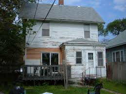 exterior house painting cost exterior house painting cost