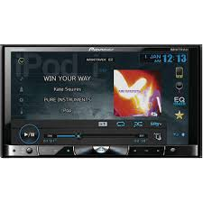 boss 822ua wiring diagram for boss diy wiring diagrams description soundstream double din dvd player together boss audio soundstream double din dvd player together boss audio