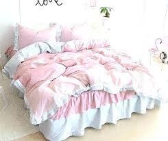 quilts teenage girl quilt covers duvet covers for teen girls teenage girl bedding sets single