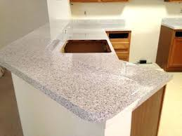 most cost effective kitchen countertops most cost efficient kitchen countertops pictures concept