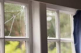 window pane cost