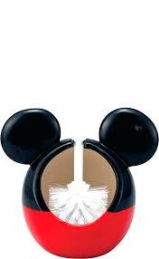 mickey mouse bathroom rugs bath rug fresh and coffee