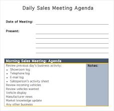 agenda template word agenda template in word abc pro tk