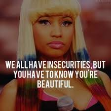 Nicki Minaj Beauty Quotes Best Of Beauty Quotes By Nicki Minaj Beauty Quotes Pinterest Beauty Quotes