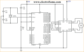 ritetemp thermostat wiring diagram wiring diagram Honeywell Thermostat Codes cat5e poe wiring diagram fresh for ritetemp thermostat with ritetemp thermostat wiring diagram