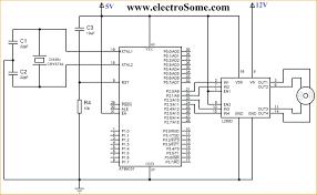 ritetemp thermostat wiring diagram wiring diagram Rite Temp 8050 cat5e poe wiring diagram fresh for ritetemp thermostat with ritetemp thermostat wiring diagram