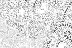 ストレスに効く大人の塗り絵には瞑想と同じリラックス効果アリ