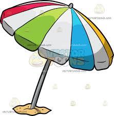 beach umbrella. Contemporary Umbrella A Beach Umbrella To