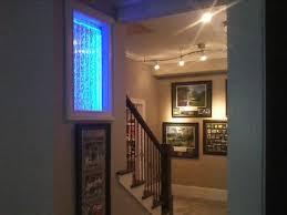 wall panel lighting. Brilliant Panel Large DIY Bubble Panel  Custom LED Wall For Installation   Inside Lighting