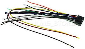 kenwood radios kdc bt952 wiring kenwood automotive wiring diagrams kenwood radios kdc bt952 wiring kenwood home wiring diagrams