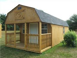 Small Picture storage building houses Why Pay Rent Now this is what Im