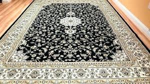 fresh wool area rugs 10x14 b94173 elegant area rugs wool marvelous layered amber interiors layering house