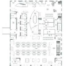 modern office plans. Office Layout Planning Modern House Plans Thumbnail Size Plan Design And Decor .