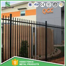 garden grill design. decorative home steel boundary wall u003cstrongu003egrillu003cstrongu003e design garden grill n