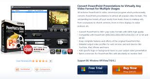 licensed leawo powerpoint to video pro
