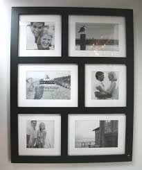 small photo frames silver collage picture frames large black picture frames silver collage wall picture frames custom collage frames