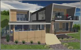 home design story homestartx com