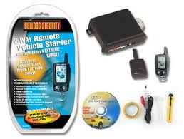 similiar bull dog remote start keywords review bulldog security deluxe 500 remote starter guys gab