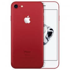 iphone refurbished. apple iphone 6s 128gb product red (refurbished) iphone refurbished