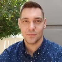 "50+ ""Joshua Ledford"" profiles | LinkedIn"