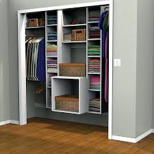 how to build a closet organizer closet organizer printed plan custom build closet organizers systembuild closet organizer