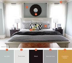 orange bedroom furniture. Transitional Simplicity Orange Bedroom Furniture