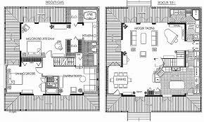 beach house floor plans. Buy House Plans Australia Inspirational 50 Best Gallery Beach Floor