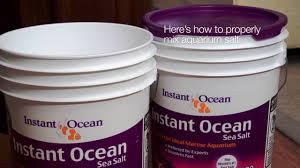instant ocean hydrometer. instant ocean hydrometer