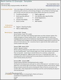 Purdue Owl Resume Unique Resume Cover Letter Examples Purdue Owl Awesome Purdue Owl Resume