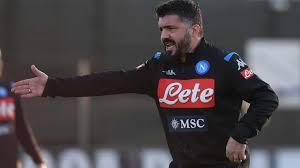 Consigli su chi schierare al Fantacalcio – 16^ Giornata Serie A