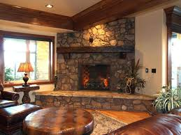riches to rags by fireplace mantel decorating ideas corner mantels uk designs