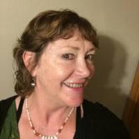 "10+ ""Beth Messinger"" profiles   LinkedIn"